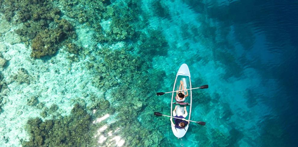 pexels-asad-photo-maldives-1320684